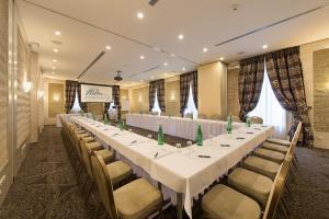 Loft Hotel Bratislava (21 of 59)