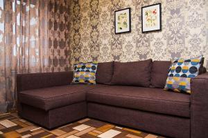 Apartment on Prospekt Pobedy 41 - Barkhanskiy