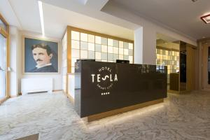Hotel Tesla (20 of 82)