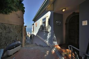 Villa L'Assolata - Castiglioncello