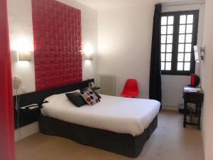 Hôtel de la Loge (5 of 54)
