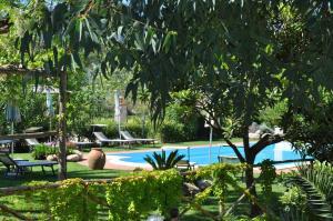 Hotel Tirrena Bike & Country Hotel - AbcAlberghi.com