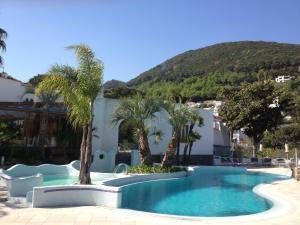 Hotel Myage - AbcAlberghi.com