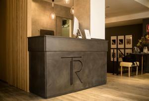 Hotel Boutique Teatro Romano (6 of 63)
