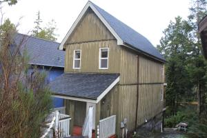 obrázek - Kingfisher Cottage by Natural Elements Vacation Rentals