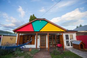 Ostelli e Alberghi - Bla Guesthouse