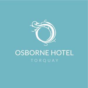 Osborne Hotel (7 of 50)