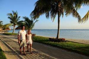 Sunset Marina Resort & Yacht Club (8 of 50)