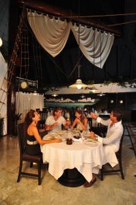 Sunset Marina Resort & Yacht Club (13 of 50)