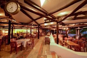 Sunset Marina Resort & Yacht Club (5 of 50)