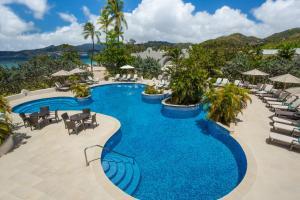 Spice Island Beach Resort (22 of 41)