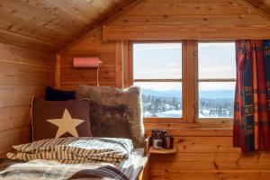 Accommodation in Oslo/Oslofjord
