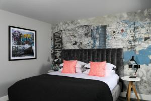 Malmaison Brighton (8 of 59)