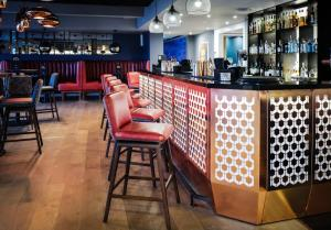 Malmaison Brighton (11 of 59)