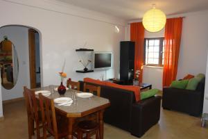 MiraFontes Inn, Vila Nova de Milfontes