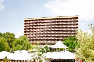 Rila Hotel Sofia - Sofia