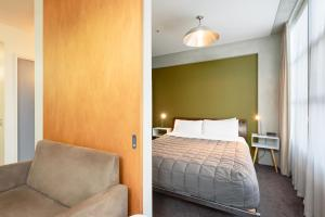 Stay at St Pauls, Aparthotels  Wellington - big - 2