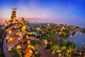 Ammata Lanta Resort - Lat Krabang