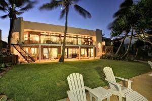 Zen Beach Retreat (13 of 110)