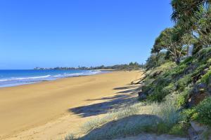 Zen Beach Retreat (12 of 110)