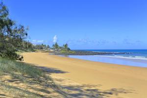 Zen Beach Retreat (28 of 110)
