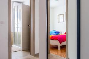 Apartment VIVIANA