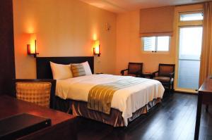 9 Hotel - Wulai