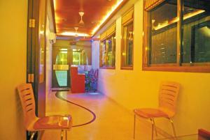 Hotel Welcome, Inns  Mumbai - big - 25