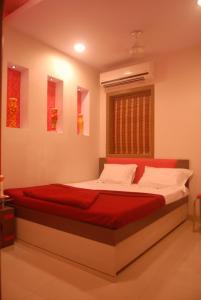 Hotel Welcome, Inns  Mumbai - big - 23