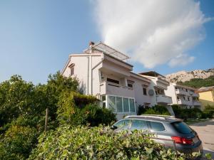 obrázek - Apartment Valkovic