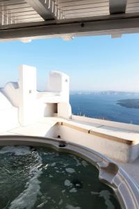 obrázek - Villas & Mansions of Imerovigli
