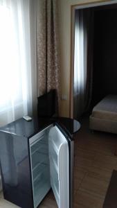 Guest House Granat, Vendégházak  Kabargyinka - big - 28