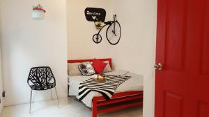 The Sugar Hostel - Ban Khlong Yuan