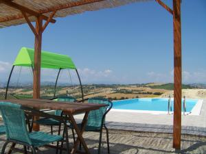 Casa Cologna - AbcAlberghi.com