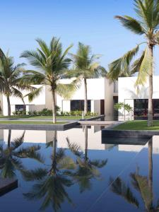 Al Baleed Resort Salalah by Anantara (31 of 122)