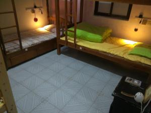 Hostels und Jugendherbergen - Kwangchowan Hostel