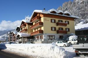 Hotel Pezzotti - AbcAlberghi.com