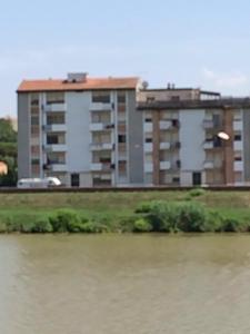 Belvedere - AbcAlberghi.com