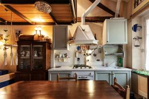 Alzaia Apartment - AbcAlberghi.com