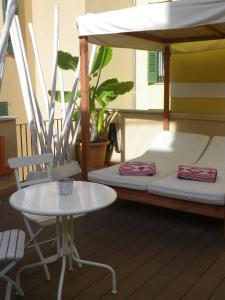 Can Blau Homes Turismo de Interior, Ferienwohnungen  Palma de Mallorca - big - 91