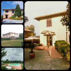 Airone Pisa Park Hotel - AbcAlberghi.com