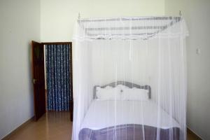 Asnaka Villa, Vily  Hikkaduwa - big - 55