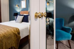 Cromwell Hotel Stevenage (33 of 49)