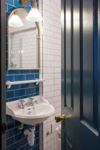 Cromwell Hotel Stevenage (20 of 49)