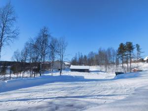 Soltun Soldatheim & Ungdomssenter, Хостелы  Setermoen - big - 17