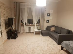 Accommodation in Rzeszów