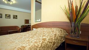 Apart Hotel - Lunino