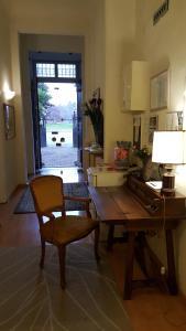 Villa Alle Rampe - AbcAlberghi.com