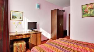 Lotos, Hotely  Anapa - big - 23