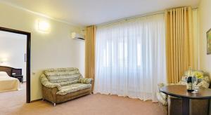 Lotos, Hotels  Anapa - big - 32